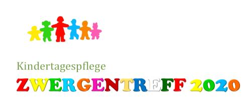 Zwergentreff2020 -